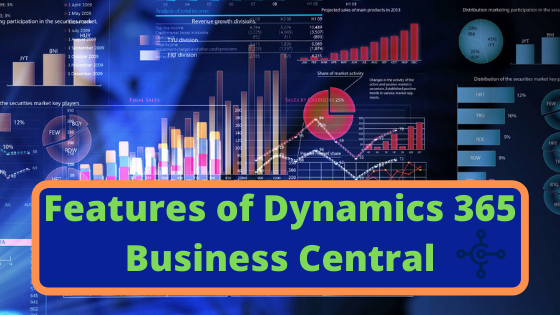 Best-of-the-features-of-Microsoft-Dynamics-365-Business-Central