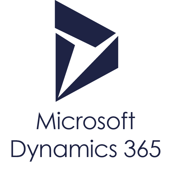 indus software solutions of dynamics-365 in mauritius