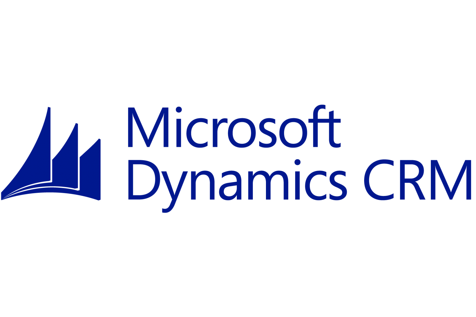 indus software solutions of dynamics-crm in mauritius
